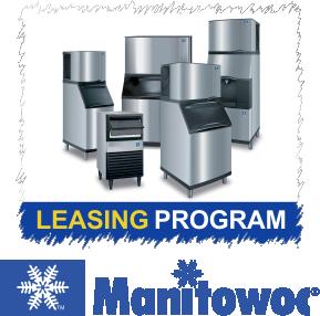 Manitowoc Leasing Program